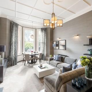 Egerton-Gardens-Knightsbridge-London-David-Hutton-Interiors-CGP48936-sc-005_1