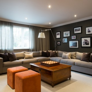 Family-Home-Stoke-Bishop-David-Hutton-Interiors-14