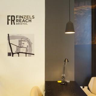 Marketing Suite, Finzels Reach