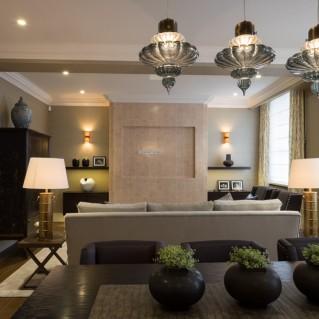 Bryanston-Court-London-David-Hutton-Interiors-220914-8