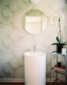 David Hutton Interiors Bathroom Blog Post Image 2