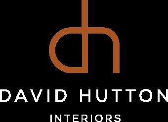 Interior Design Bristol