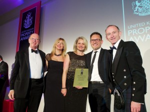 Property_Awards_UK_09-10-15_140