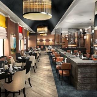 final03_Restaurant 22.07.16sml